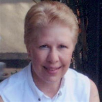 Nancy R. Schumann