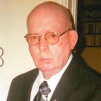 James D.  Rigney Jr