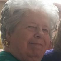 Ms. Eileen Ruth Hagen