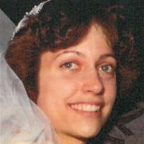 Sylvia Gallo Fusca