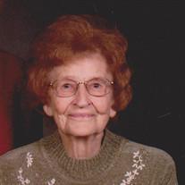 Nora Hooper