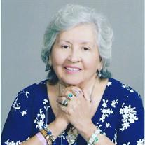 Mrs.  Julia  Marion  Maldonado