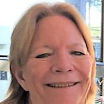 Mrs. Kennon Robertson