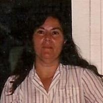 Margaret  Stamper