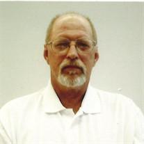 Michael L. Toups