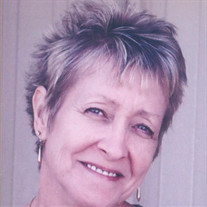 Mary Elaine Hebert
