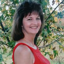 Deanna Phillips Small