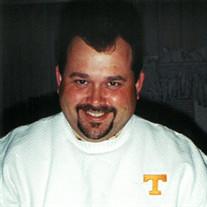 Ken Freeman of Jackson, TN (Formerly of Selmer, TN)