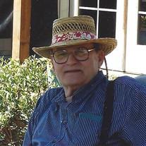 Gilford Dean Link