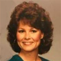 Sharon Jean Mullen