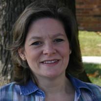 Lorie Ann Horn