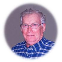 Ernest R. Wall
