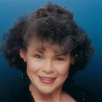 Judy Carol Wasson