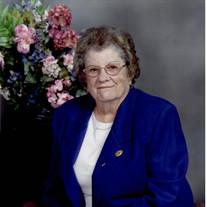 Mary  Vivian  Dale