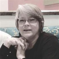 Susan  Parry Priddy