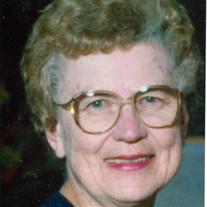 Veronica J. Smagacz