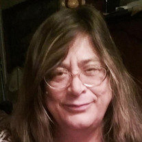 Janet E. LeClair
