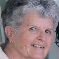 Stella  S. Cordova
