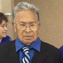 Mr.  Jose  C.  Cano