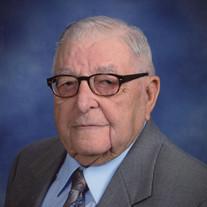 Dale W. Fuestman