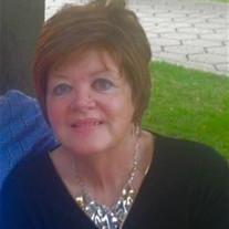 Debra S. Cantu