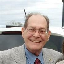 George  Thomas  McCutchen