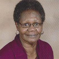 Sherdena L. Bryant