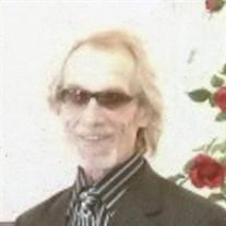 Arnold R. Schwelgin