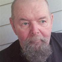 Carl A. McFadden Sr.