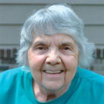 Joanne M. Wonderlich
