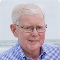 John Overstreet