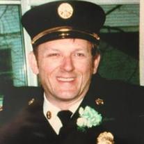 George L. Pennachi