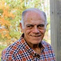 Bob Norman