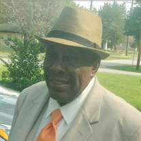 Leroy  Nelson WATCH SERVICE LIVE CLICK VIDEO TAB IN TRIBUTE