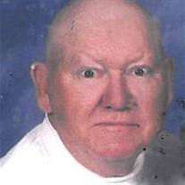 John L. Baines  Jr.