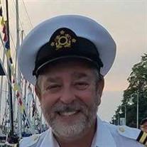 John W. Riess Jr.