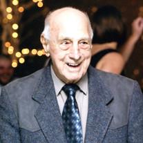 James X. Gallas