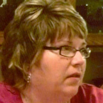 Nancy Klemmer