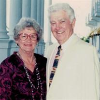 William H. Roe Sr.