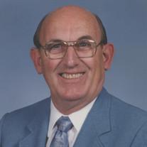 William H. Woodward