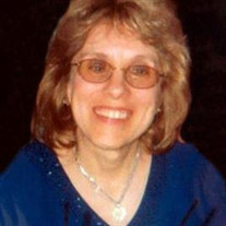 Joanne Alsobrooks