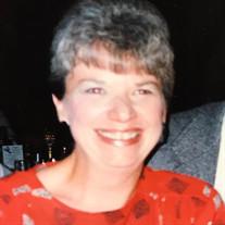 Lynda A. Kelch