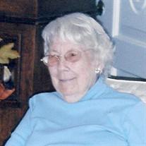 Frances H. Rulli