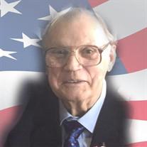 John J. Keller