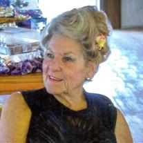 Judi N. Dershimer