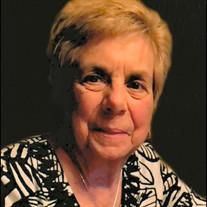 Phyllis Joan Kindler