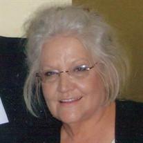 "Darlene Katherine ""Dolly"" Ames"