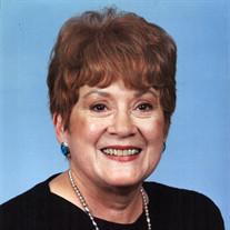 Dolores S. Reiser