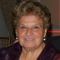 Giovannina Napolitano