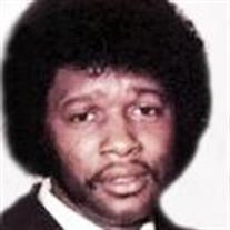 Mr.  Cleother Willis Jr.